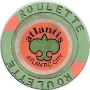 casino resorts atlantis atlantic city sv chip 1