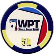 world poker tour las vegas 5k anv