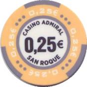 casino-admirall-san-roque-025-e-chip-anv