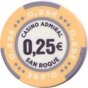 casino-admirall-san-roque-025-e-chip-rev
