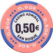 casino-admirall-san-roque-050-e-chip-rev
