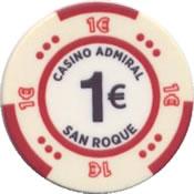 casino-admirall-san-roque-1-e-chip-rev