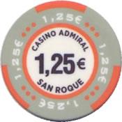 casino-admirall-san-roque-125-e-chip-anv