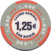 casino-admirall-san-roque-125-e-chip-rev
