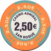 casino-admirall-san-roque-250-e-chip-rev