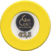 gran-casino-de-la-mancha-25-e-chip-rev