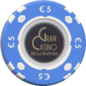 gran-casino-de-la-mancha-5-e-chip-rev