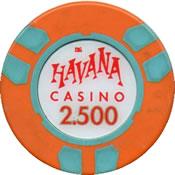 casino-havana-armenia-2500-chip-rev