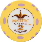casino-majestic-panama-2-chip-anv