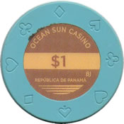 casino-ocean-sun-1-chip-rev