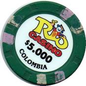 casino-rio-colombia-5000s-chip-rev