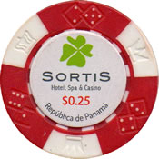 casino-sortis-025-chip-rev
