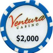 casino-ventura-2000-chip-anv