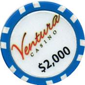 casino-ventura-2000-chip-rev