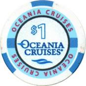 oceania-cruises-1-chip-rev