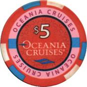 oceania-cruises-5-chip-anv