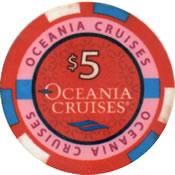 oceania-cruises-5-chip-rev