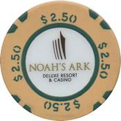 casino-noahs-ark-bafra-2-50-chip-rev