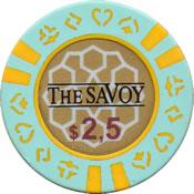casino-the-savoy-girne-2-5chip-anv